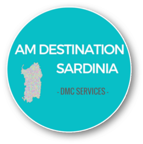 AM DESTINATION SARDINIA